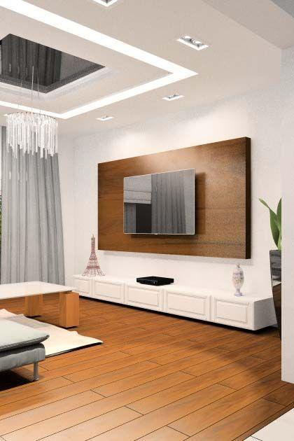 Projekt mieszkania online