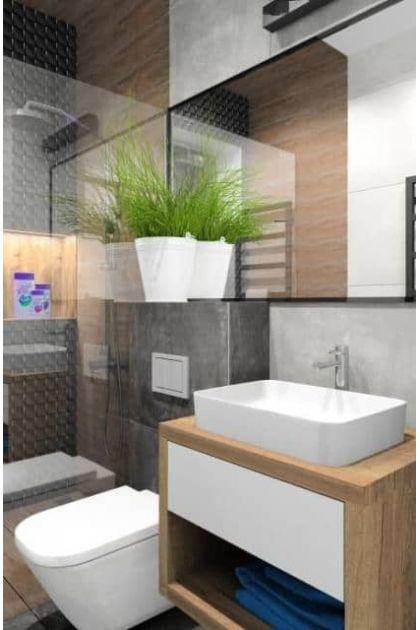 Projektowanie łazienki online