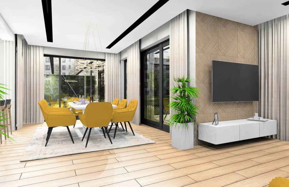 salon-z-kuchnia-i-jadalnia-projekty-aranzacje-pomysl-na-modny-wystroj-2021