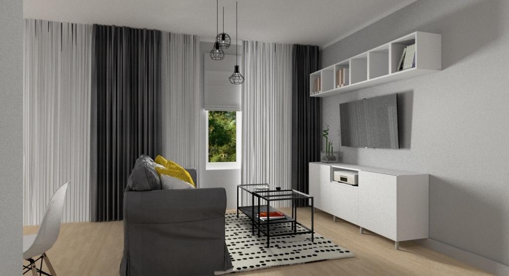 aranzacja-malego-mieszkania-na-wynajem-projekt-wnetrz-zdjecia