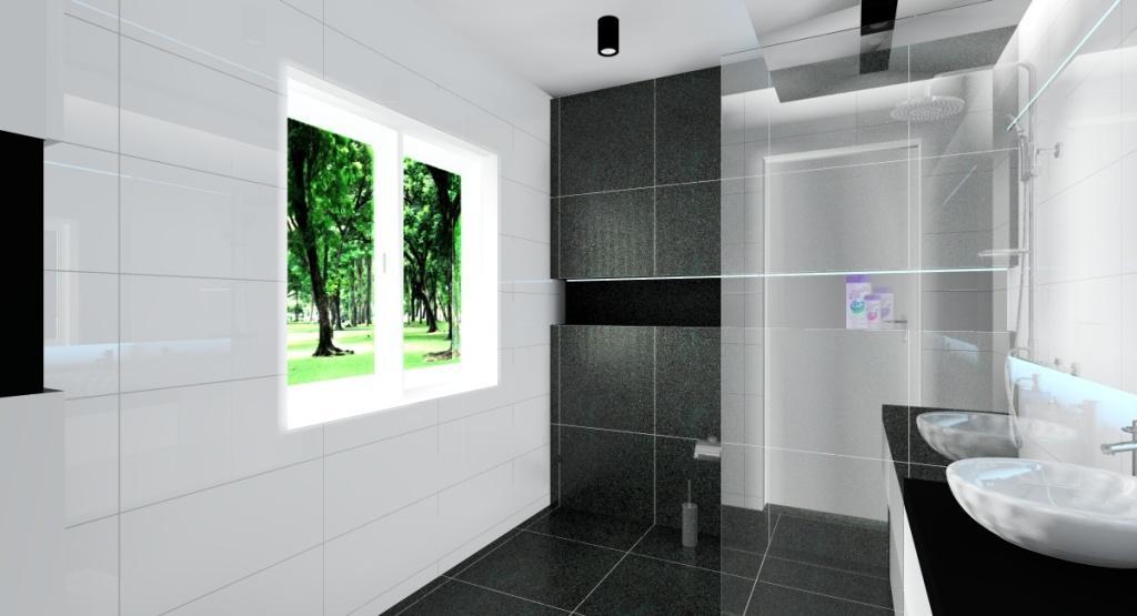 Funkcjonalna i piękna łazienka – jak ją urządzić