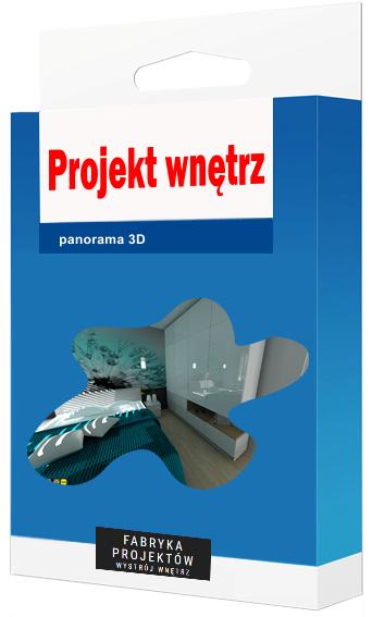 co-zawiera-projekt-panorama-3d.png
