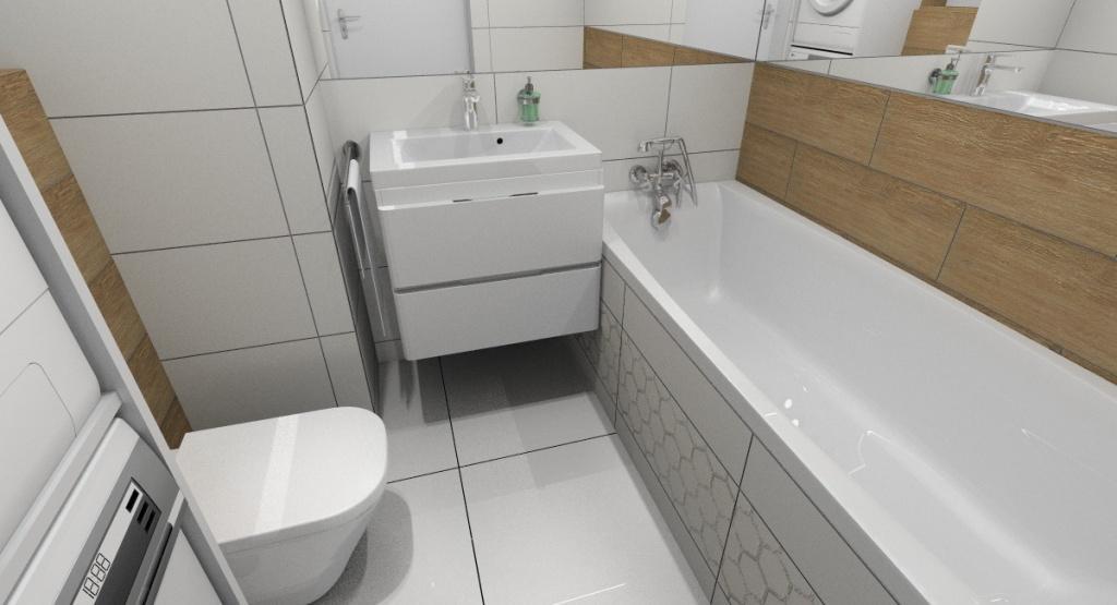 Małe Mieszkanie Jak Je Urządzić Pięknie I Funkcjonalnie