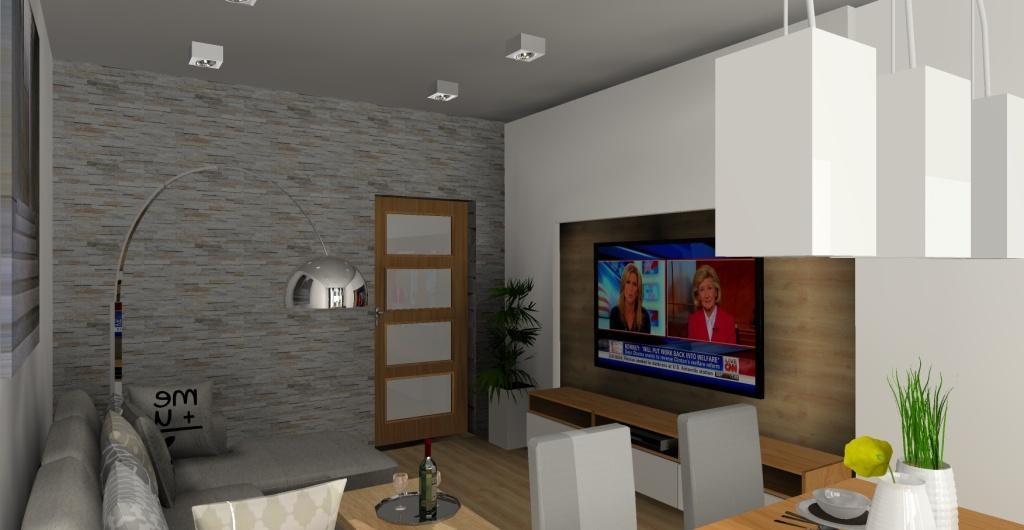 projekt-wnetrza-malego-pokoju