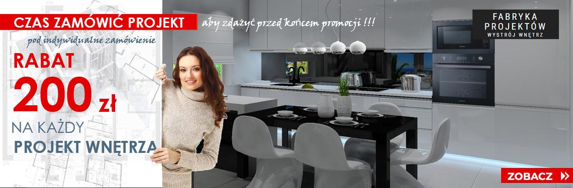 Projektowanie-wnetrz-rabat-200-zl