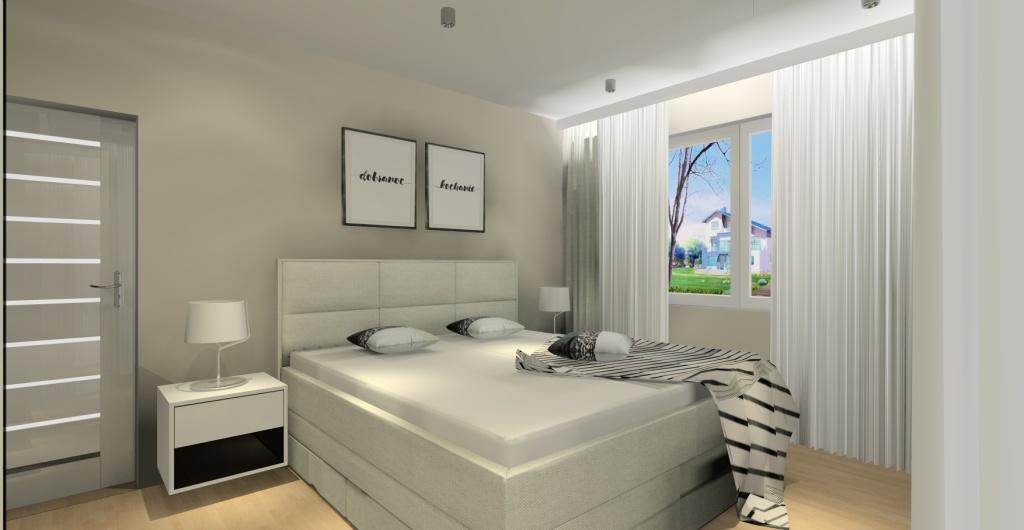 projekt-nowoczesnej-sypialni